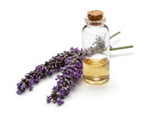 Lavender - 164587384