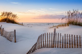 Sunrise at Pensacola Beach - 164630527