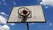 Street Basketball - 164658534