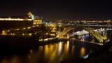 Ponte Luiz  - Porto de nuit