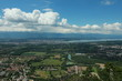 Geneva, from the Saleve - 164811905