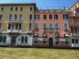 Murs de Venise