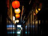 Kyoto - 164900589