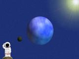 宇宙飛行士 - 164916142