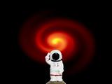 宇宙飛行士 - 164916154