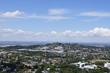 Aukland Nouvelle-Zélande - 165087799