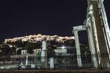 roman agora - 165102558