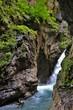 Wildwasser - 165201715