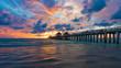 Quadro Coastal dreams