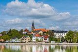 Eckernförde-Schleiblick 02 - 165245578