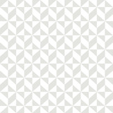 Abstract geometric seamless pattern background 2 - 165255734
