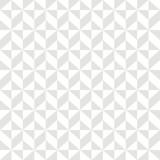 Abstrakcyjne geometryczne tło wzór bez szwu