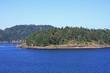 Gulf Islands, British Columbia