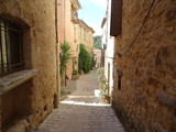 Village de Callian Var