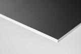 edge of a board - 165335394