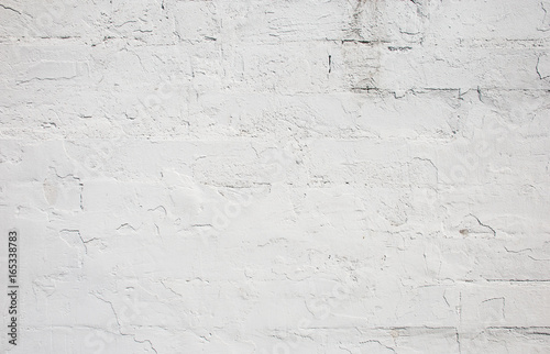 Poster Grunge texture background. Old Grunge wall. Highly urban details background texture.