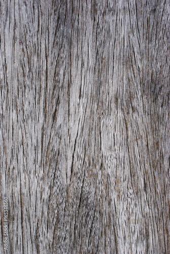 texture - 165346560