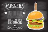 Burger House Menu - 165348921