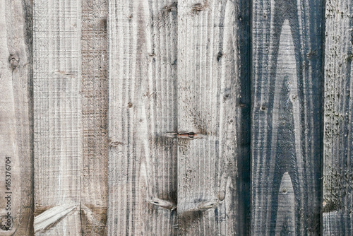 Wood background wall paper