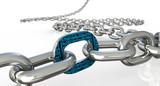 Block chain concept - 165428509