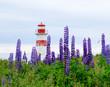Musquash Lighthouse