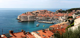 the old town in Dubrovnik, King's landing  - 165512769