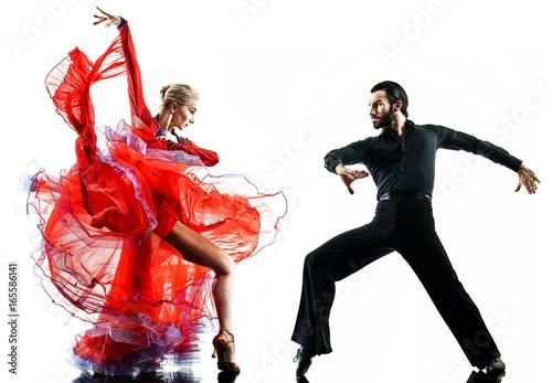 zawody-tanca-salsy,-muzyka,-sportowcy,-zawodowcy
