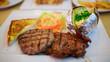 dinner - 165644970