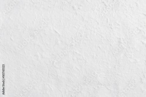 和紙素材-白