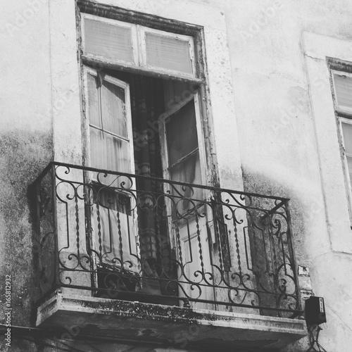 Lisboa - 165812932