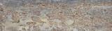 alte Ziegelmauer - 165824143