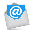 Email Envelope Web Contact Icon