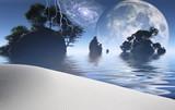 Islands - 165870934