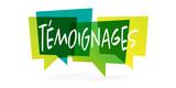Témoignages - 165892129