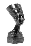 Bust of Nefertiti Egyptian Queen