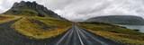 Iceland trip holidays destination travel