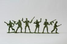 Miniature Military Models Sticker