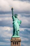 Statue of Liberty - 166059327
