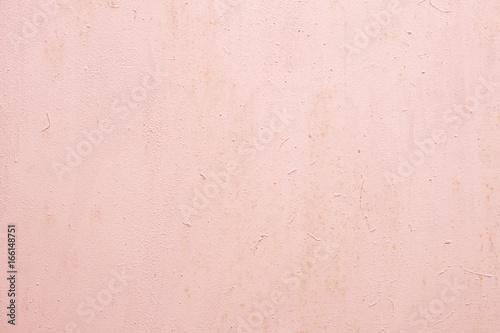 Beżowy runiczny malujący ścienny tekstury tło