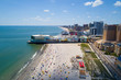 Atlantic City New Jersey USA
