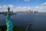 Statue of Liberty - 166150768