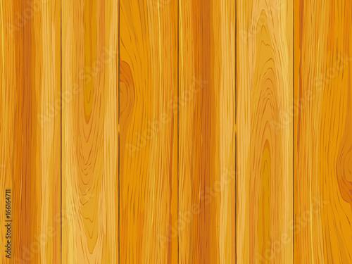 木の板 テクスチャー