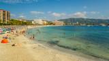 Palmanova beach - 166166173