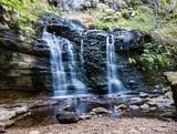 Fairy Bower Falls