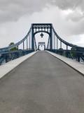 Kaiser Wilhelm Brücke in Wilhelmshafen (Niedersachsen) - 166234984