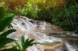 Jamajka Spadek Wody