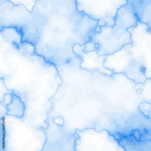 marmur-niebieski-tekstura-broszury-tozsamosci-korporacyjnej-szablon-wizytowki-lub-tlo-modny-kamien-granit-tapeta-moda-wektor-plakat-okladka-nowoczesny-szablon