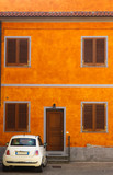 Montecatini Terme 02