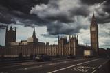Big Ben - 166317159
