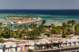 Hurghada - 166333100